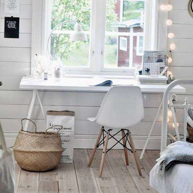 Zoella, Bedroom Ideas And Zoella Beauty