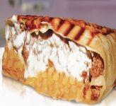 Tacos de Lyon-Boulevard Fal Ould OMEIR,5002-Rabat-