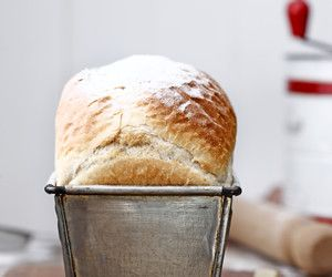 Tips on How to Make Better Gluten-Free Bread for Sandwiches - http://glutenfree.answers.com/alternative-foods/how-to-make-gluten-free-bread-for-sandwiches