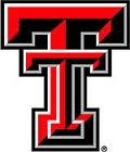 Texas Tech! Sorry sooners! Better luck next year