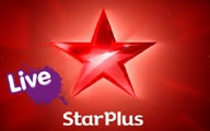 Free online tv channels watch star plus, sony, zee, star news, aaj tak, stare movies, colours, utv bindass, utv movies live watch live tv serials movies news live cricket music channels channel v, mtv, 9xm, zoom tv, latest serials of top channels all for free by Advertising Host.