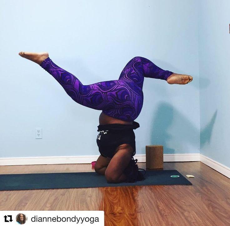 405 Best Yoga Images On Pinterest