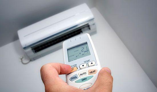 Quel système de climatisation répond le mieux à vos besoins?