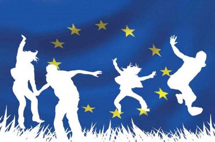 La cittadinanza europea