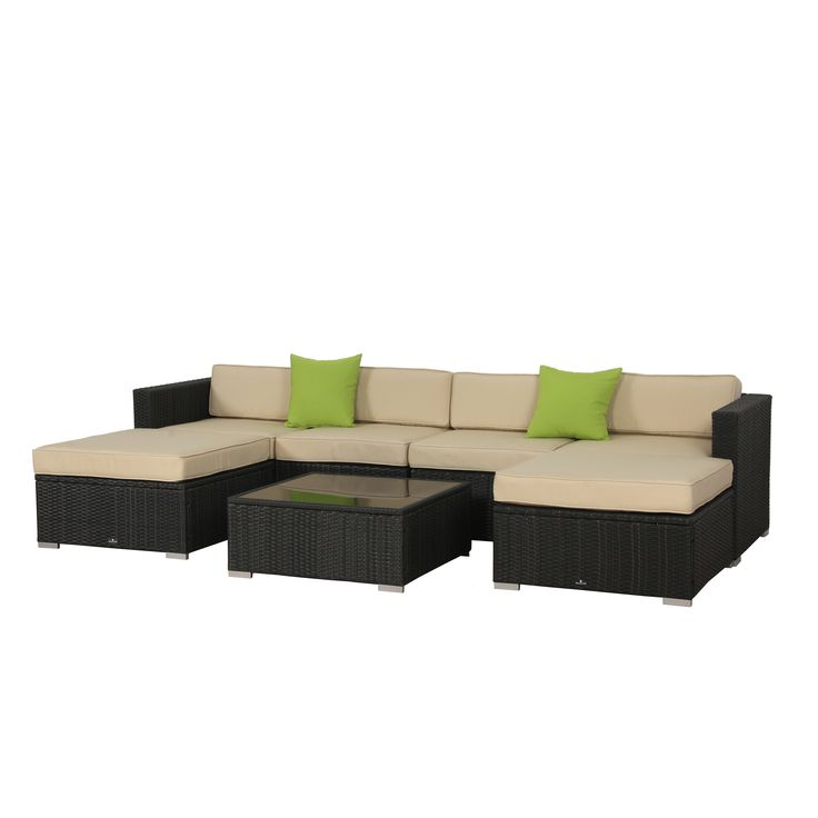 33 best furniture images on pinterest one kings lane for One kings lane outdoor furniture