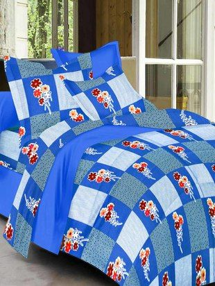 Checkout 'Bad sheet for your beautiful home', the fashion blog by nipa goswami on : http://www.limeroad.com/home/bed/bed-sheet-sets/story/58c94692a7dae832d28a9d10?story_id_vip=58c94692a7dae832d28a9d10&utm_source=f49c9d1b13&utm_medium=desktop
