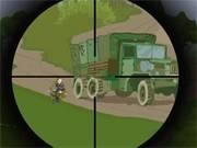 Joaca joculete din categoria jocuri in 2 cu lupte in echipa  sau similare jocuri cu simulare condus