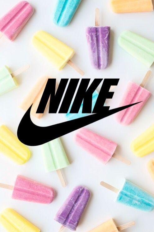 Nike esquimau ❤