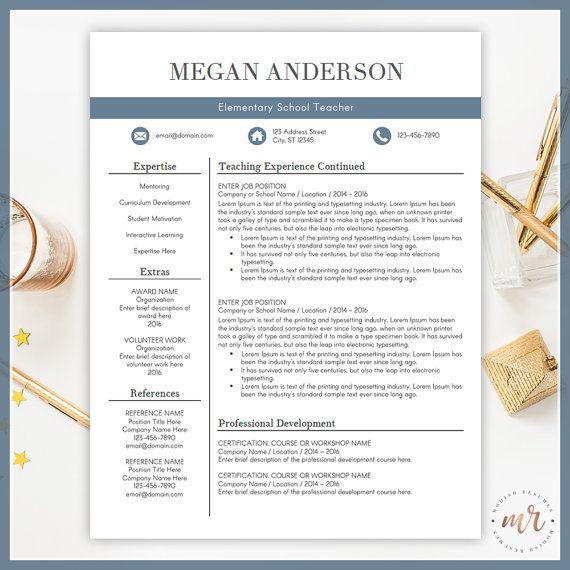 73 best Work\/resume images on Pinterest Resume ideas, Resume - killer resume examples