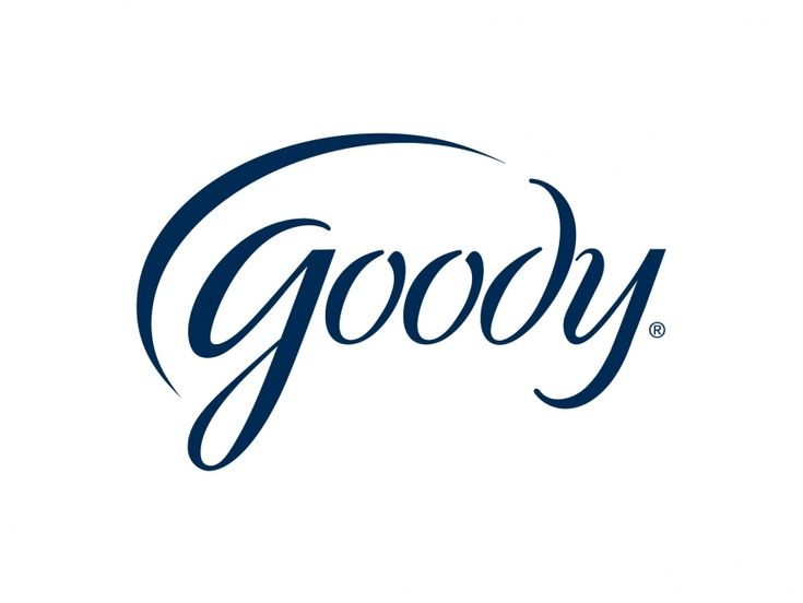 25 best logos images on pinterest corporate logos vector john deere vector logo see more goody vector logo fandeluxe Gallery