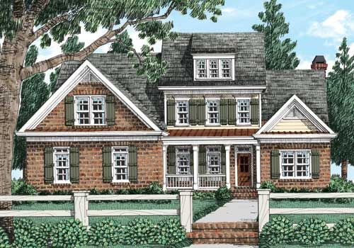 1000 Images About Main Level Master House Plans On
