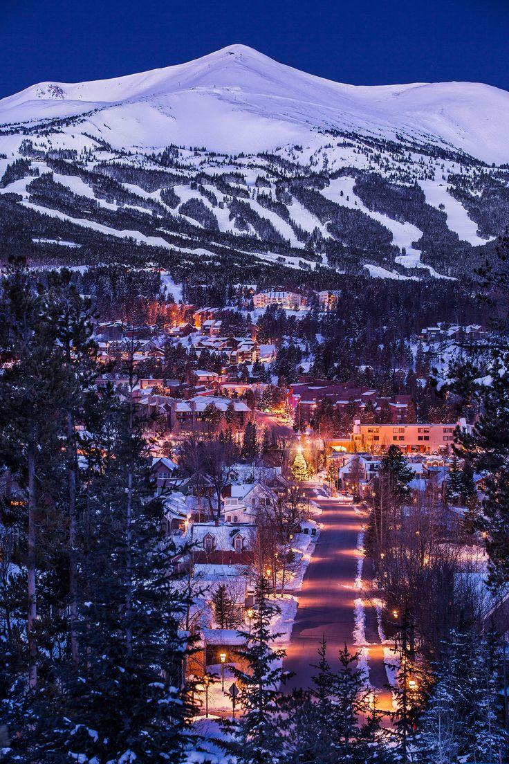 Colorado Winter, Aspen Colorado, Denver Colorado, Backgrounds Wallpapers, Winter Pictures, Winter Images, Colorado Springs, Beautiful Places To Travel, Dream Vacations