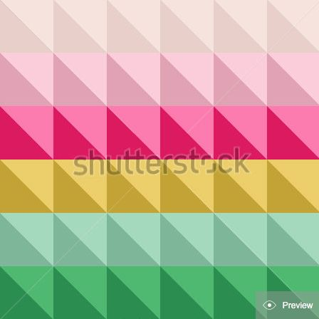 My illustrations are available on Shutterstochk!   www.shutterstock.com/g/Laska.art  #illustration #stock #shutterstock #contributor #design #digitalArt #digital #advertising #art #marketing #polygraphy #pattern #print #web #logo #logodesigne #logotype #vector #вектор #дизайн #реклама # #Christmas #greetings #giftcard #gift #wishes #gingerbread #decoration