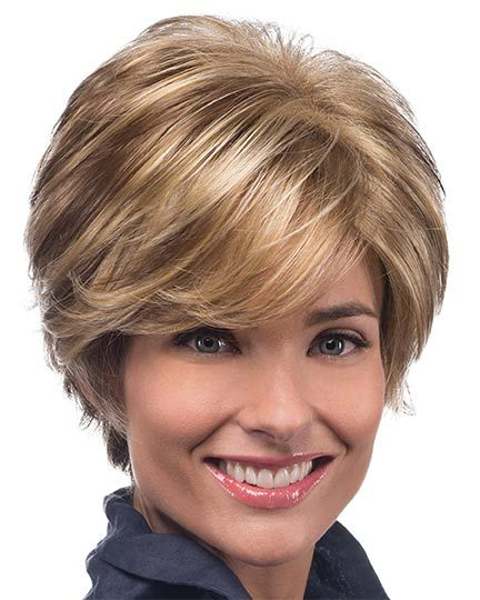 top style hair design estetica designs wigs avery corte de pelo corte de 4907