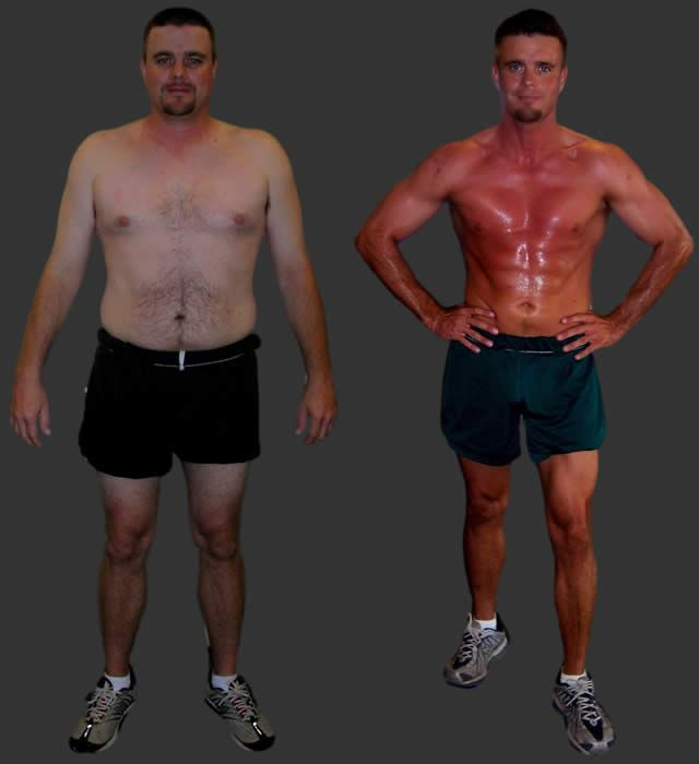 Phoenix Personal Training http://www.jasonsmithfitness.com  Jason Smith Fitness is a personal training studio in Phoenix, Arizona. Our one-on-one and semi-private group weight loss programs are instructed by a certified personal trainer.