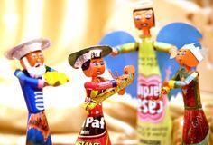 Krippenhaus von Steinbach an der Steyr: Krippen aus aller Welt. Mehr dazu hier: http://www.nachrichten.at/oberoesterreich/weihnachten/Krippen-aus-aller-Welt-im-Steyrtal;art115283,1252147 (Bild Weihbold)