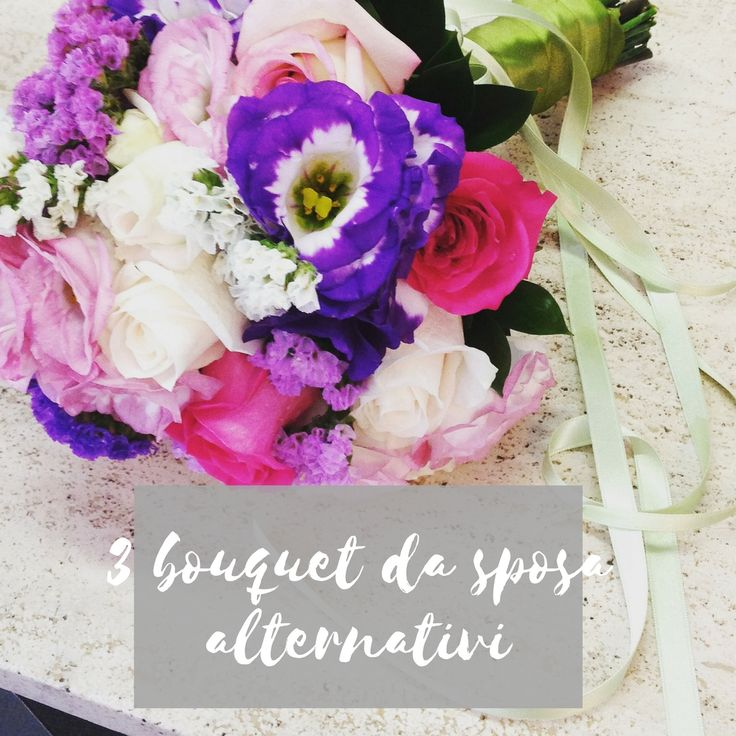 3+bouquet+da+sposa+alternativi
