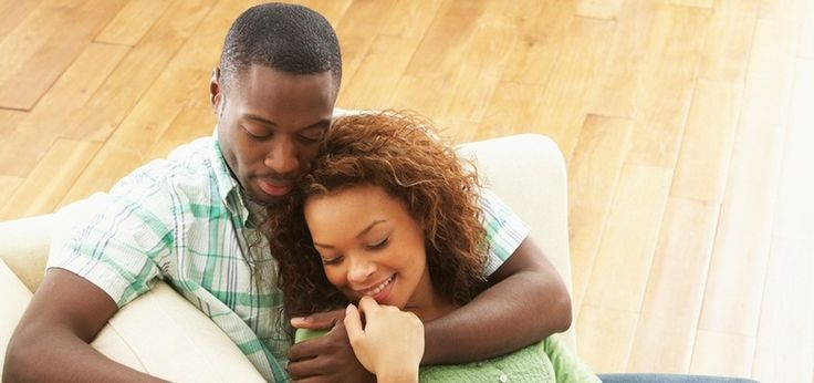 4 Simple Steps To Fall Back In Love With Your Home (And Your Life!)
