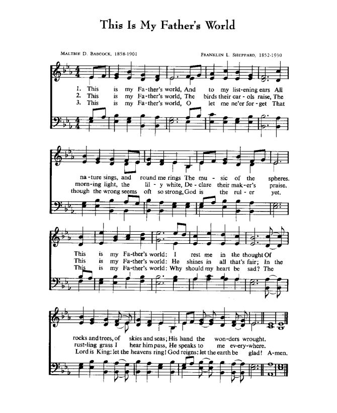 158 best Sheet music images on Pinterest | Church songs, Sheet ...