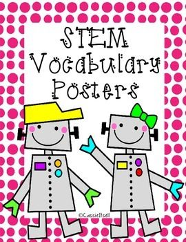 fashion jewellery wholesale These STEM Vocabulary Posters have been extremely helpful for my students All posters include a kid friendly definition to help teach your students the higher level vocabulary that is used in STEM lessons Pack includes posters for The STEM ProcessEngineerProblemCriteriaConstraintBlueprintCollaborationPrototype