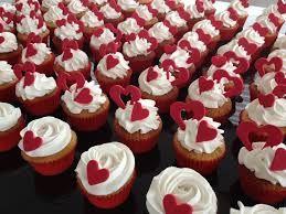 Resultado de imagem para cupcakes para bodas