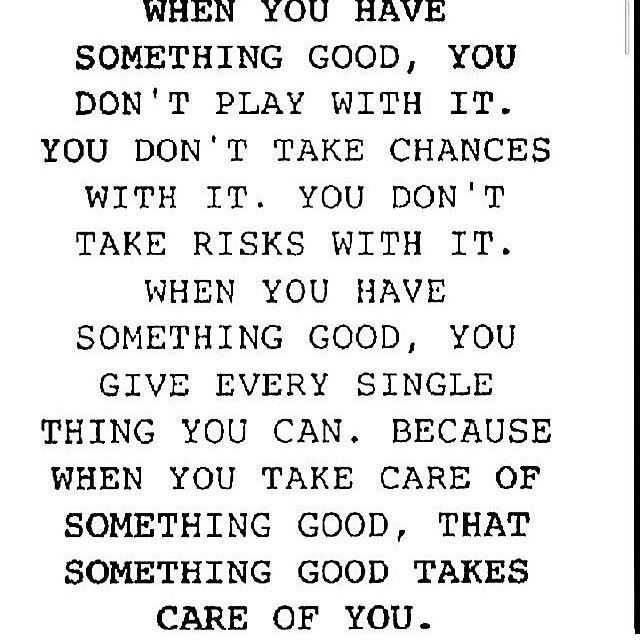 people who take advantage quotes - Google Search