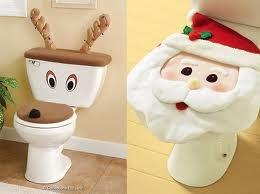 decoraciones navideñas 2012 -