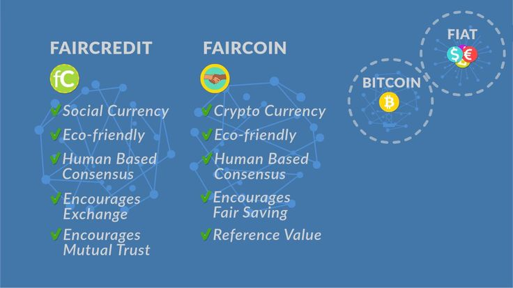 FairCoin And A Fair Economic System   Mutual Consensus  Mutual Consensus