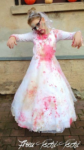 9 best Halloween Kostüme images on Pinterest | Halloween kostüme ...