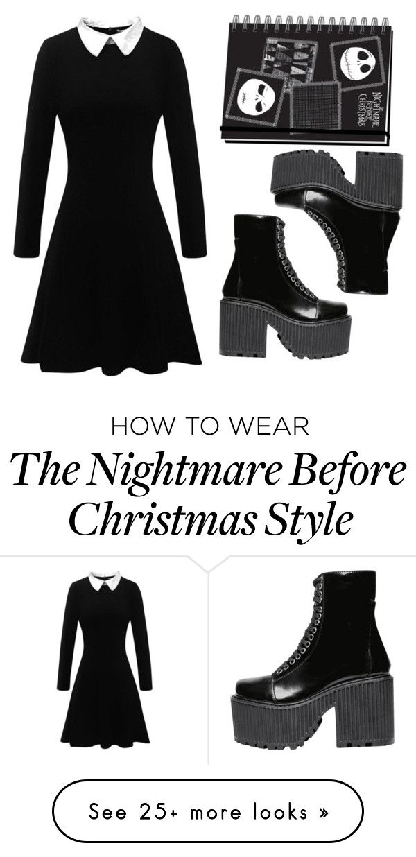 """""""Untitled #1558"""" by anjalenabvb on Polyvore featuring WithChic"""