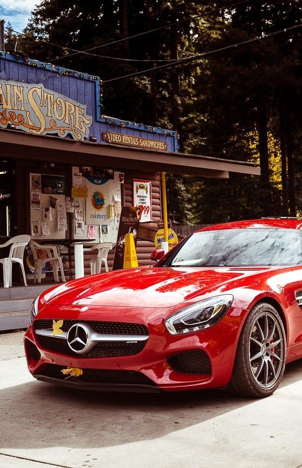 218 best images about mercedes - benz amg gt - cl - clk - cls