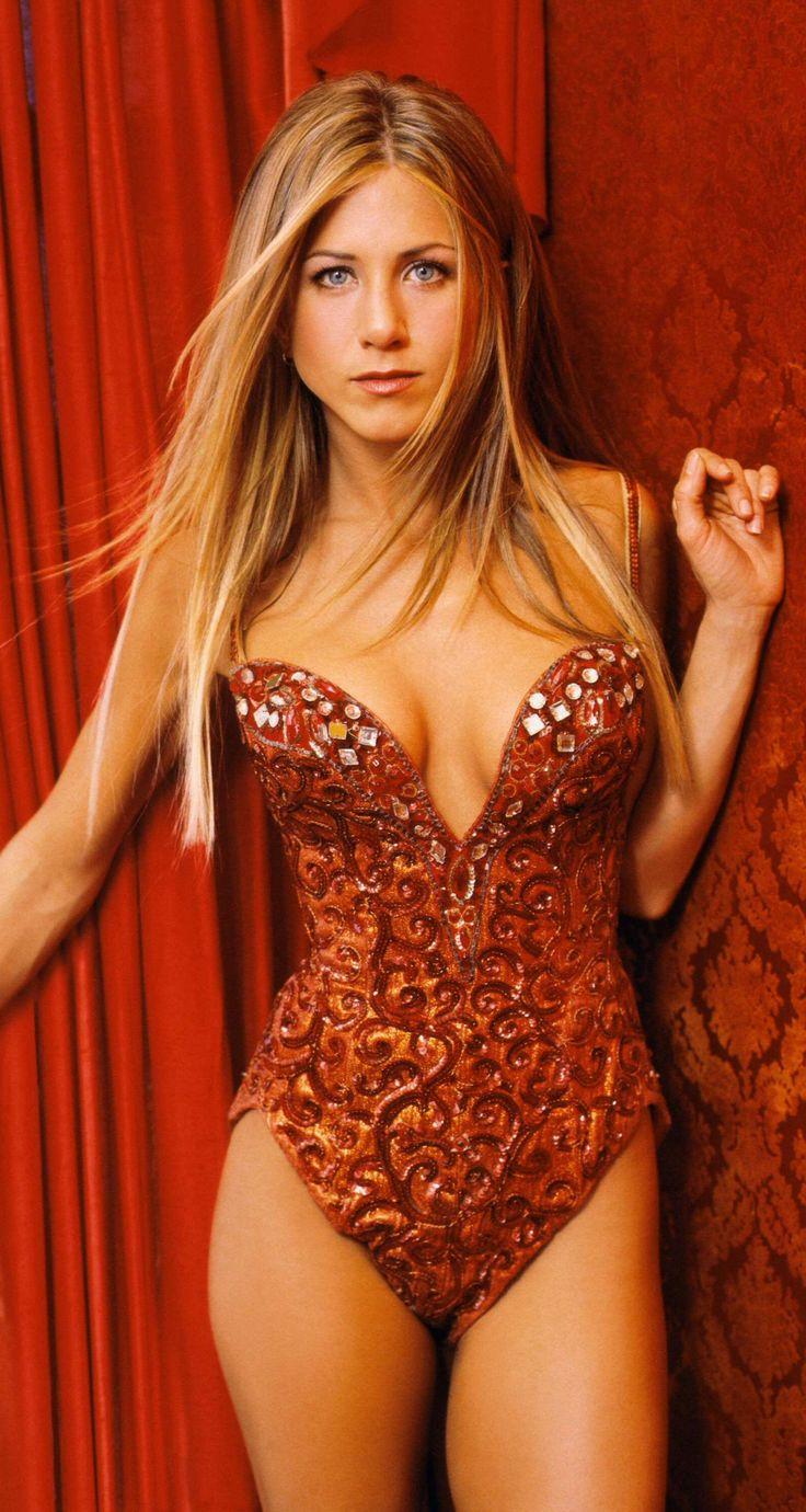Jennifer Garner - macht Schluss mit Sex - msncom