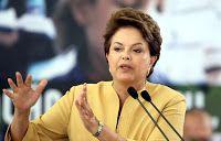 Sofia Cavedon: Conferência de Dilma Rousseff - Mulheres e a Democ...