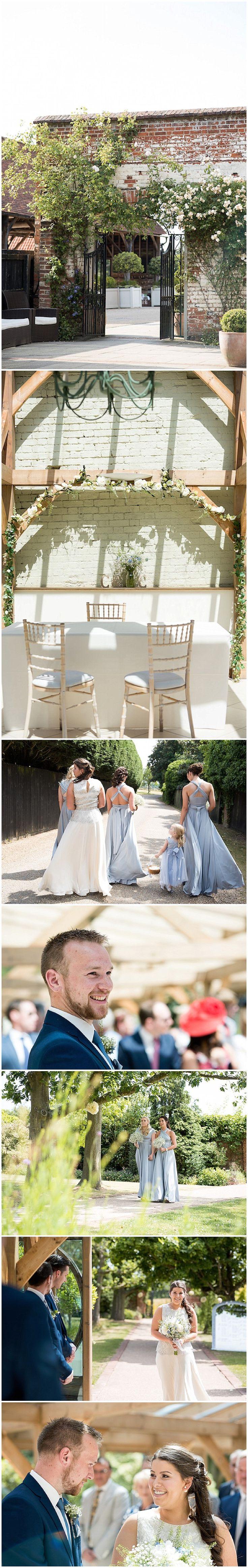 blue twobirds bridesmaids dresses