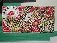 Syllabus - Creekside Middle School Visual Arts