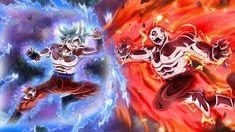 Something special in the finale episode?! #dragonball #dragonballz #dragonballgt #dragonballsuper #dbz #goku #vegeta #trunks #gohan #supersaiyan #broly #bulma #anime #manga #naruto #onepiece #onepunchman ##attackontitan #Tshirt #DBZtshirt #dragonballzphonecase #dragonballtshirt #dragonballzcostume #halloweencostume #dragonballcostume #halloween