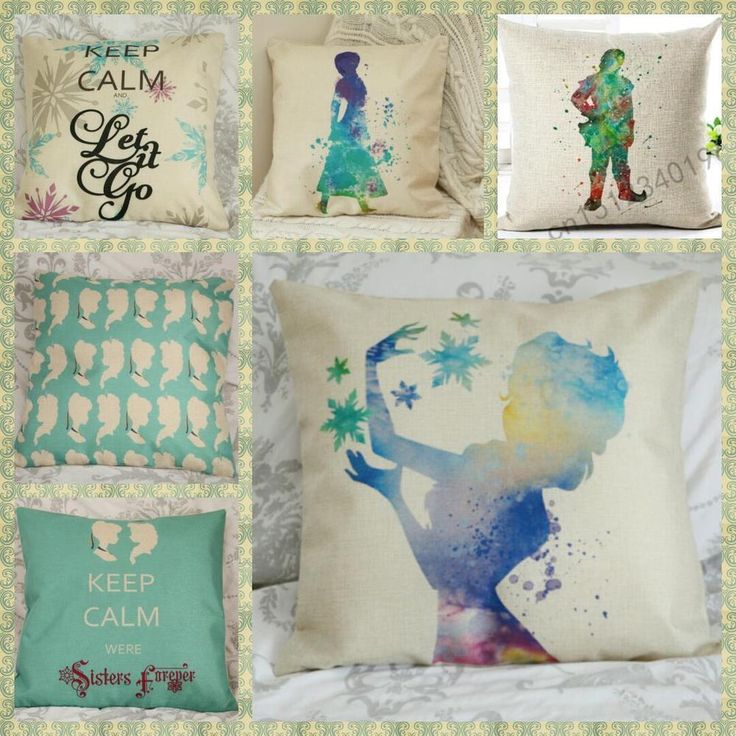 39 best cushion ideas images on Pinterest Cushion ideas Cushion