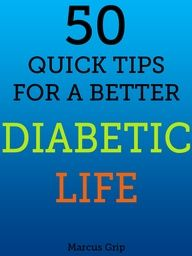 Free E-Book Diabetic Diet Plan for a better Diabetic Life and Health.