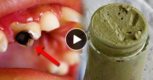 Un dentifrice est un produit qui doit aider à nettoyer vos dents des résidus alimentaires sans porter atteinte à vos dents. Si vous cherchez une alternativ