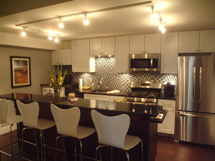 law suites on pinterest in law suite basement apartment and