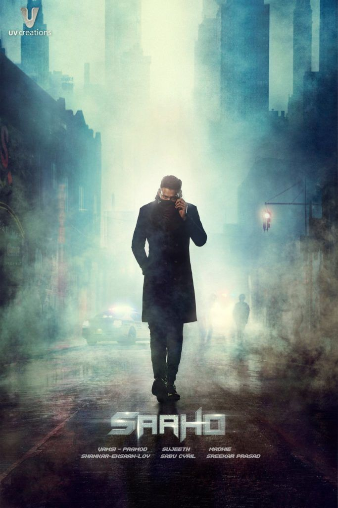Saaho Hd Wallpapers And Images Full Movies Online Free Free Movies Online Full Movies