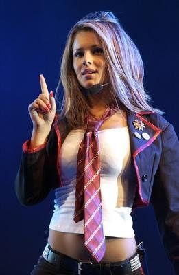 Cheryl Cole PicDose funny pictures, wtf, funny videos