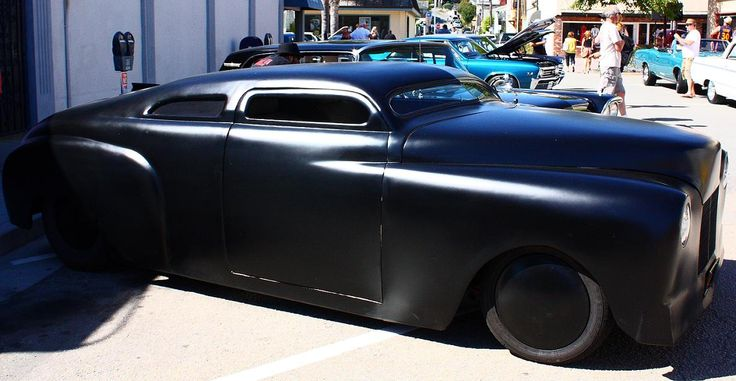 Mafia Cars Google Search Gangsta Movie Cars Pinterest