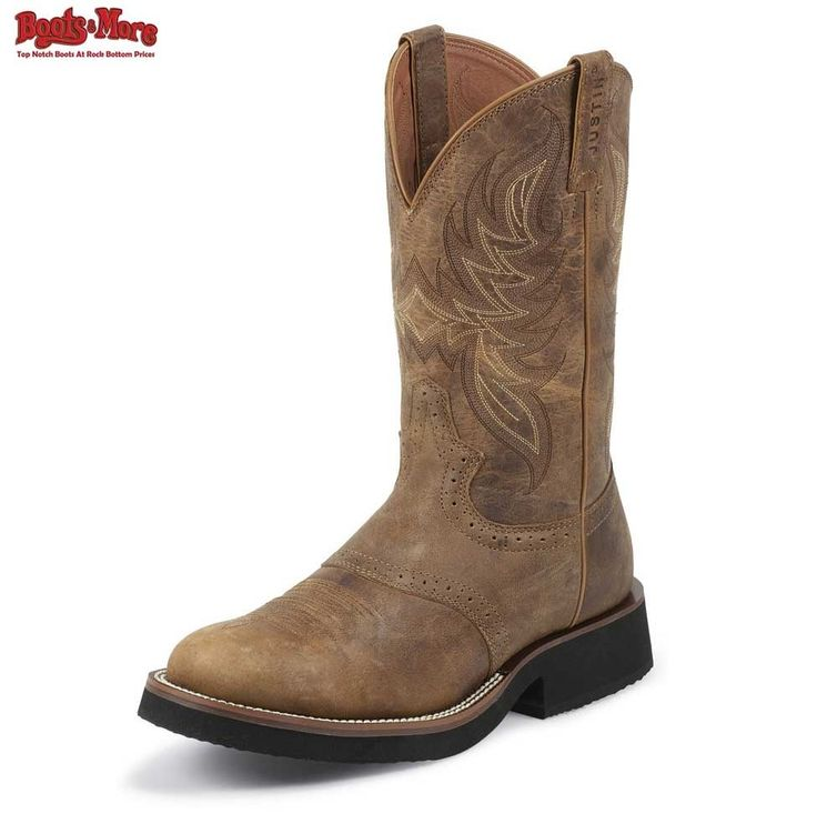 13 Best Boots With Suits Images On Pinterest Cowboy
