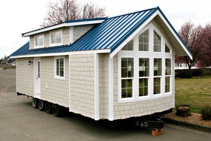 6006 besten kleine h user bilder auf pinterest kleine h user kleines zuhause und haus auf r dern. Black Bedroom Furniture Sets. Home Design Ideas