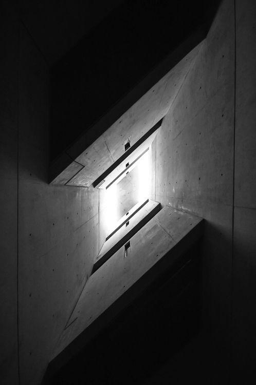 Daniel Libeskind Der Judische Museum
