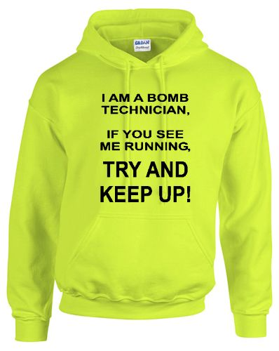 Our Top Selling One Liner Hoodies. Click, wait, then click again to take you to our online store to buy yours today! Buy this great Hoodie for $45.00!