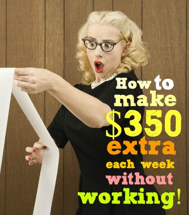 If you love to make money are but you are tired of slaving over a desk each day in a job you don't really like, you will love these hot finance tips!