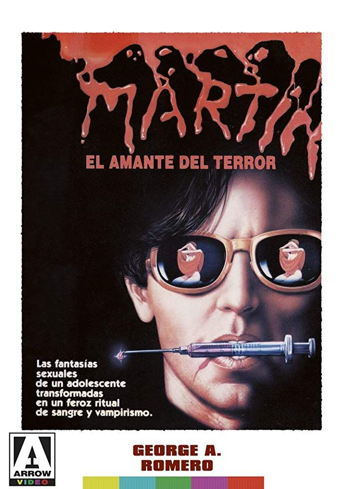 martin 1978 full movie