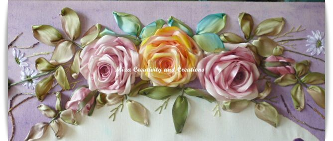 (103) Gallery.ru / Фото #20 - Розы, розы - oltatjana
